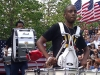 hillary-drummer-jpg