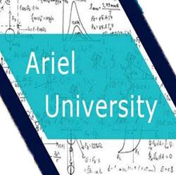 Ariel-University-Logo-2
